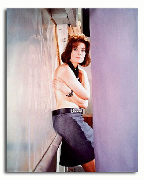 (SS3283137) Vanessa Redgrave  Blowup Movie Photo