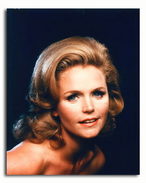 (SS3283176) Lee Remick Movie Photo