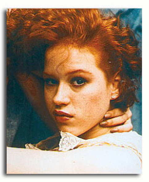 (SS3283267) Molly Ringwald  The Breakfast Club Movie Photo