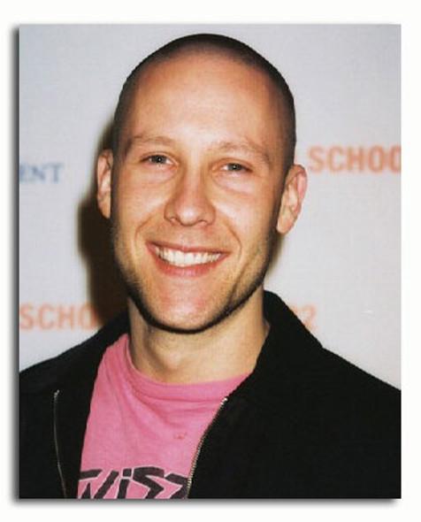 (SS3283345) Michael Rosenbaum Movie Photo