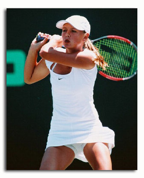 (SS3283475) Maria Sharapova Sports Photo