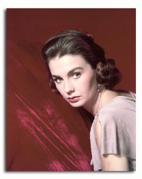 (SS3283527) Jean Simmons Movie Photo