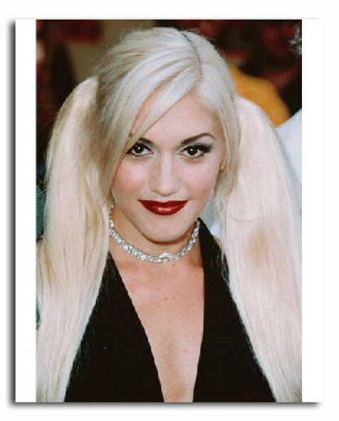 (SS3283748) Gwen Stefani Music Photo