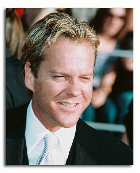 (SS3283839) Kiefer Sutherland Movie Photo
