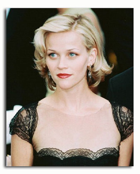 (SS3284242) Reese Witherspoon Movie Photo