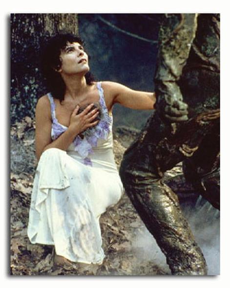 (SS3284606) Adrienne Barbeau  Swamp Thing Movie Photo