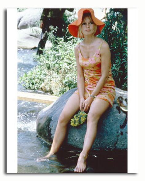 (SS3284619) Brigitte Bardot Movie Photo