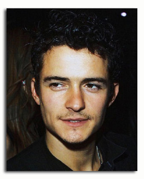(SS3284749) Orlando Bloom Movie Photo