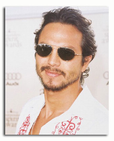 (SS3284814) Benjamin Bratt Movie Photo