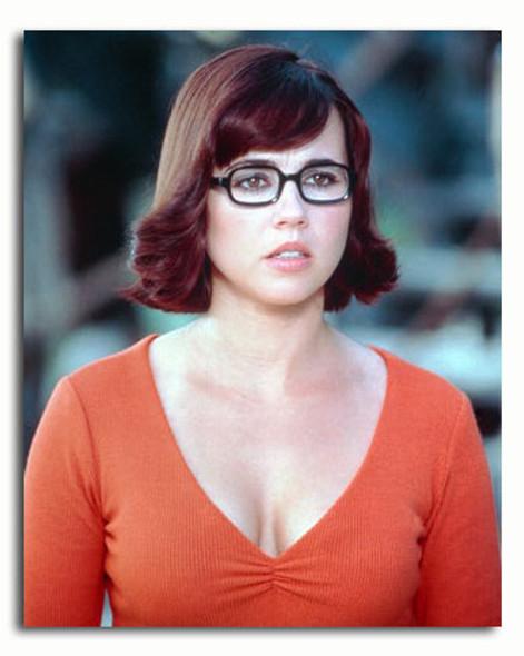 (SS3284944) Linda Cardellini Movie Photo