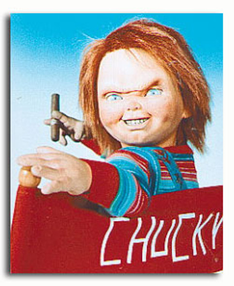 (SS3285035) Ed Gale  Child's Play Movie Photo