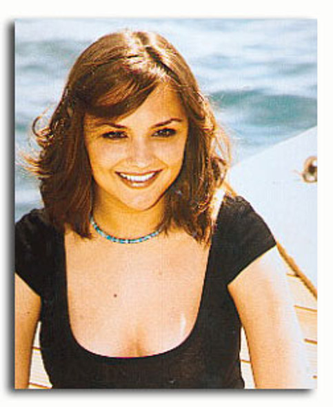 (SS3285126) Rachael Leigh Cook Movie Photo
