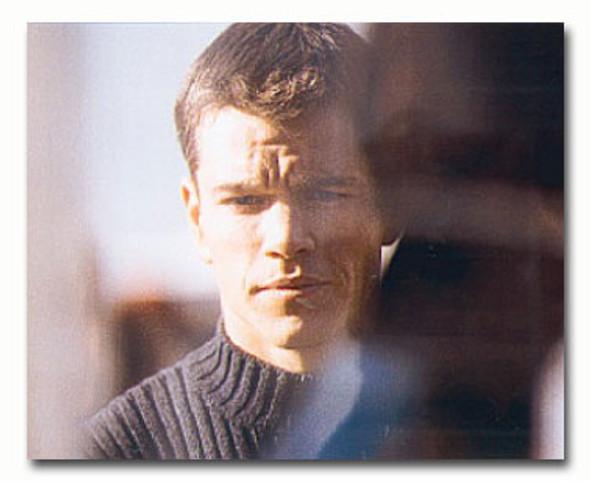 (SS3285321) Matt Damon Movie Photo