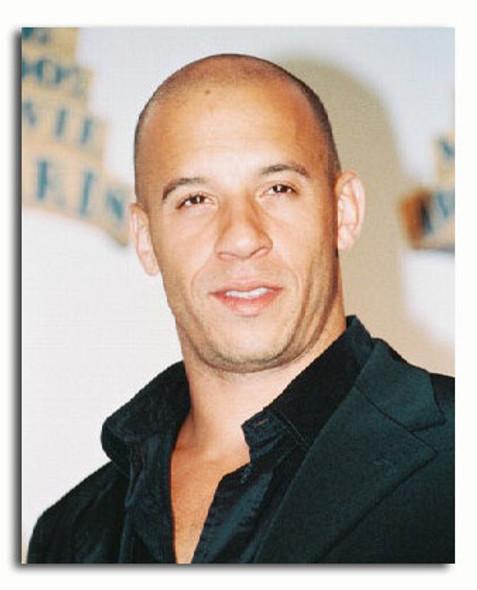 (SS3285529) Vin Diesel Movie Photo