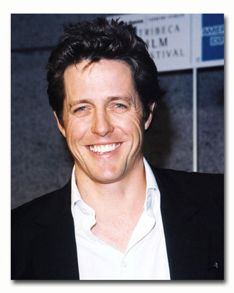 (SS3286140) Hugh Grant Movie Photo