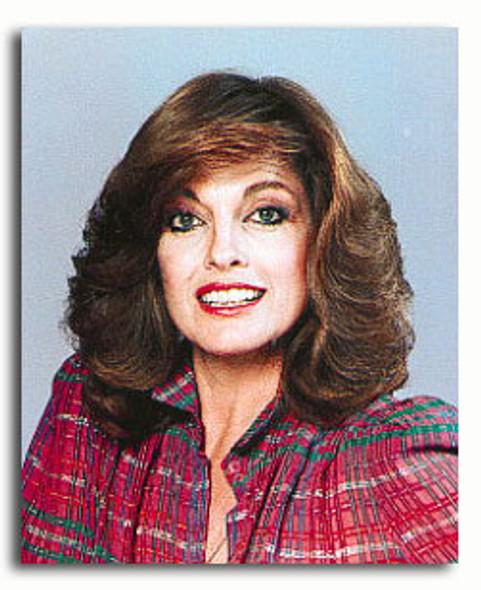 (SS3286166) Linda Gray Movie Photo