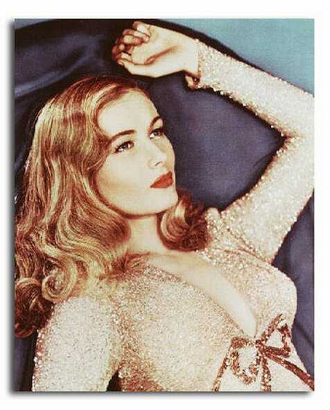 (SS3289923) Veronica Lake Movie Photo