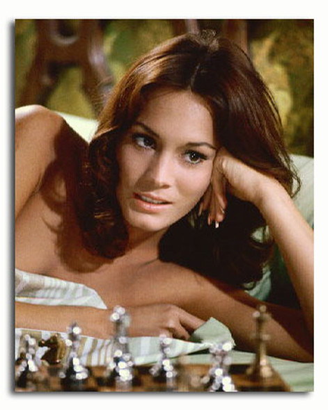 (SS3290014) Barbara Leigh Movie Photo