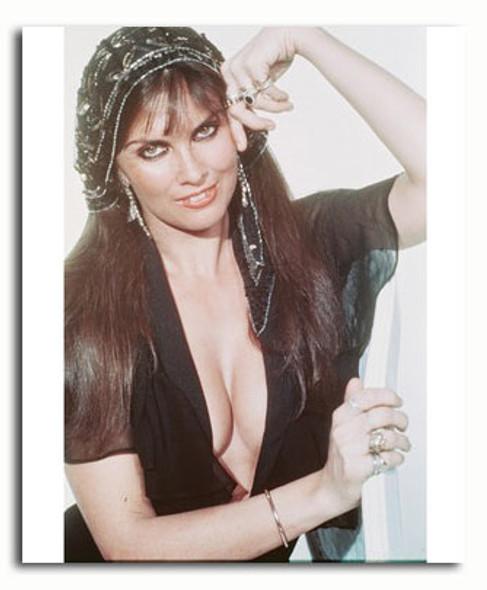 (SS3290248) Caroline Munro  Dracula A.D. 1972 Movie Photo