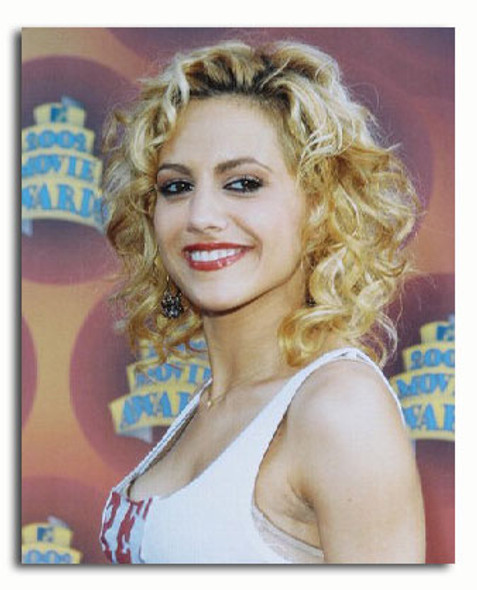 (SS3290261) Brittany Murphy Movie Photo
