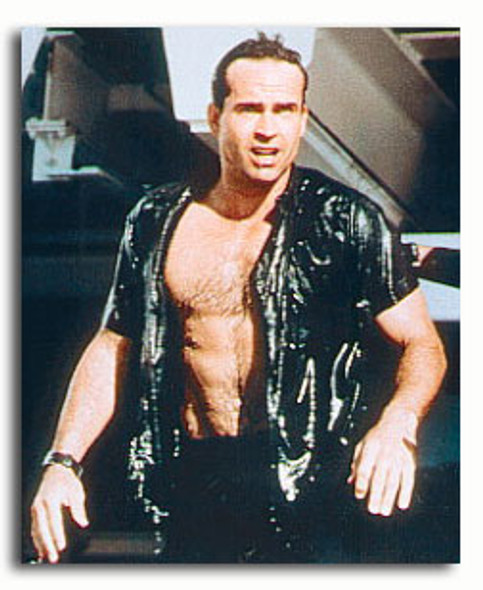 (SS3290443) Jason Patric Movie Photo