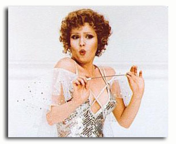 (SS3290469) Bernadette Peters Movie Photo