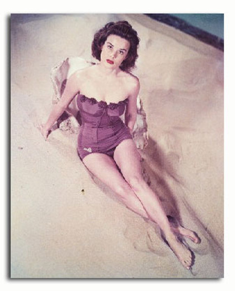 (SS3290482) Jean Peters Movie Photo