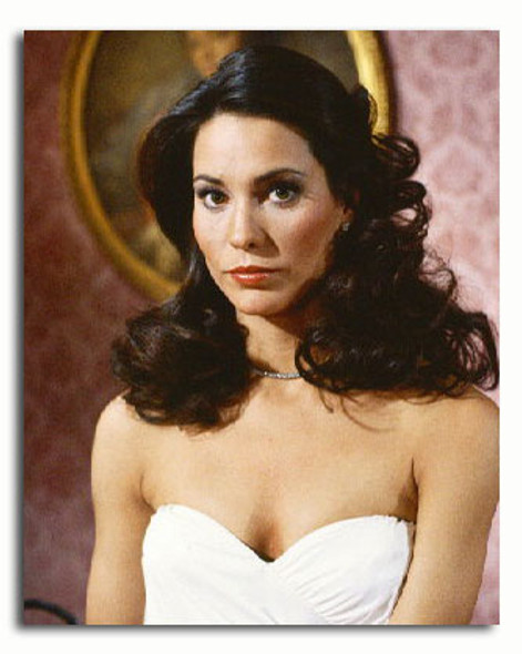 (SS3290599) Cristina Raines  Flamingo Road Movie Photo