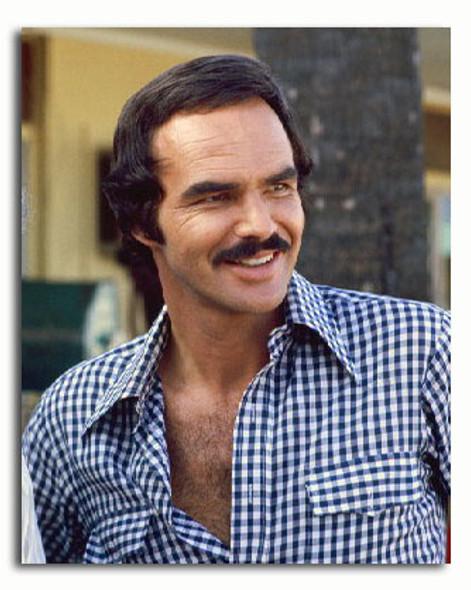 (SS3290651) Burt Reynolds Movie Photo