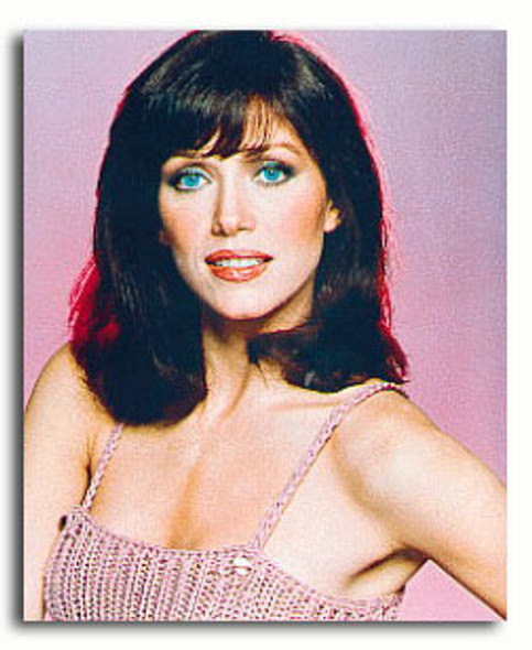 (SS3290755) Tanya Roberts  Charlie's Angels Movie Photo
