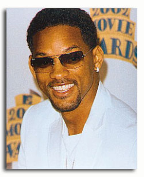 (SS3290976) Will Smith Music Photo