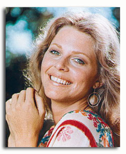 (SS3291262) Lindsay Wagner  The Bionic Woman Movie Photo