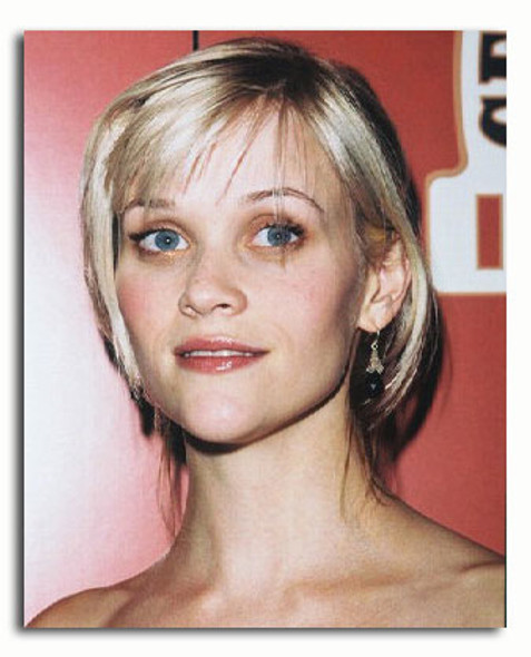 (SS3291418) Reese Witherspoon Movie Photo