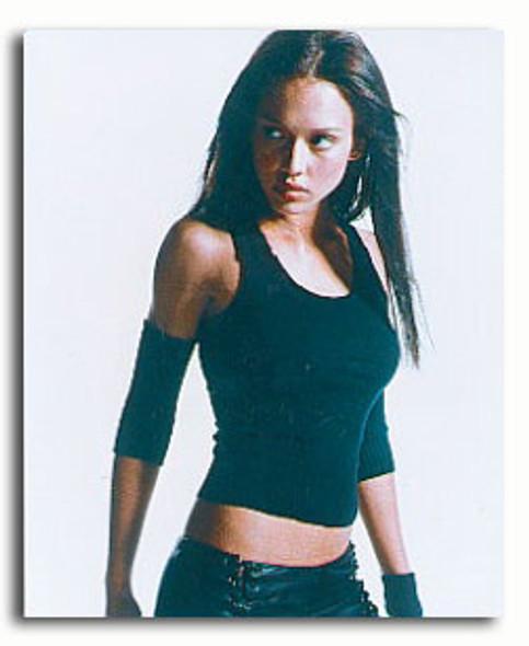 (SS3291483) Jessica Alba  Dark Angel Movie Photo