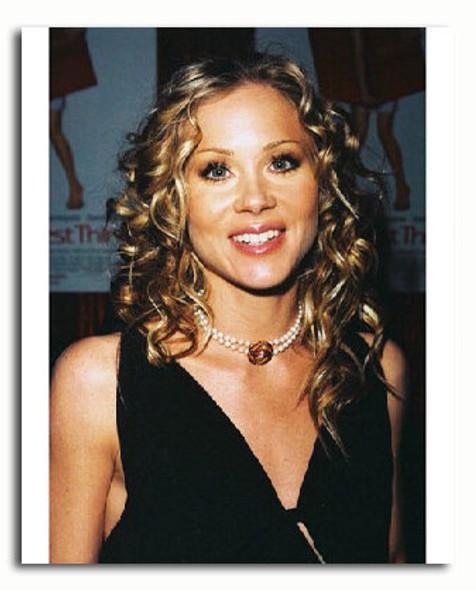 (SS3291613) Christina Applegate Movie Photo