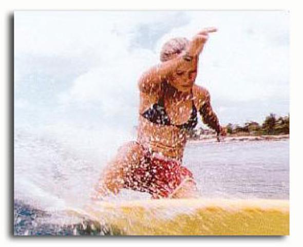 (SS3291847) Kate Bosworth  Blue Crush Movie Photo