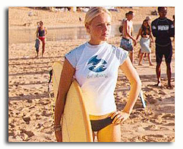 (SS3291873) Kate Bosworth  Blue Crush Movie Photo