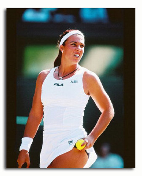 (SS3291977) Jennifer Capriati Sports Photo