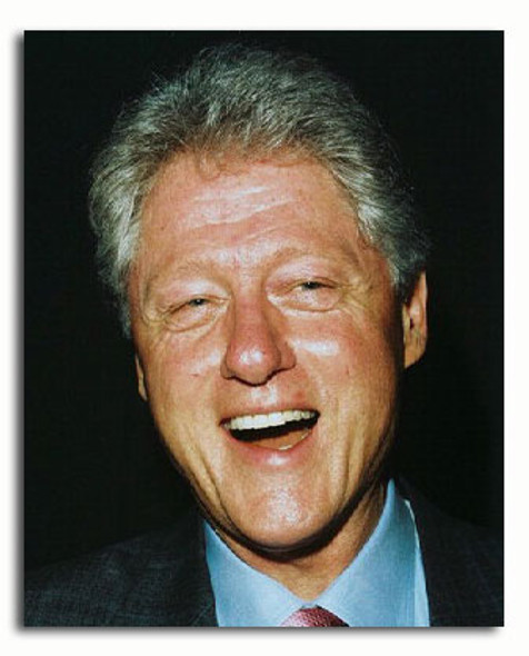 (SS3292107) Bill Clinton Movie Photo