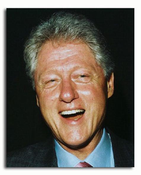 (SS3292107) Bill Clinton Movie Photo