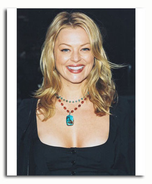 (SS3293758) Charlotte Ross Movie Photo