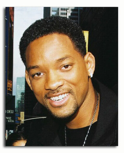 (SS3294005) Will Smith Music Photo