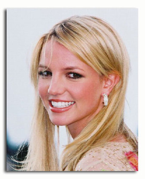 (SS3294031) Britney Spears Music Photo