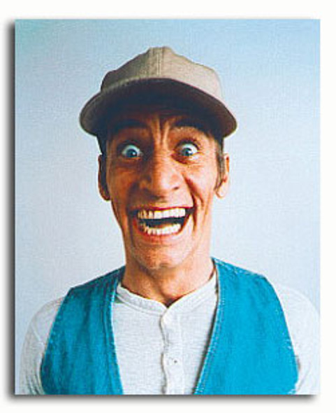 (SS3294174) Jim Varney  Ernest Goes to School Movie Photo
