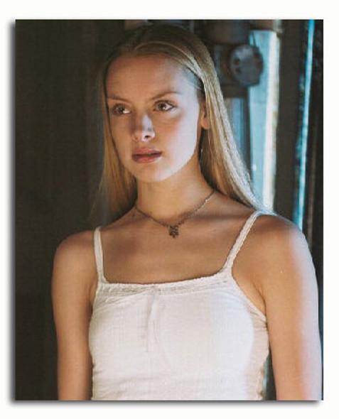 (SS3295396) Rachel Skarsten Movie Photo