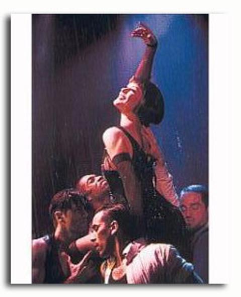 (SS3295760) Catherine Zeta-Jones Movie Photo