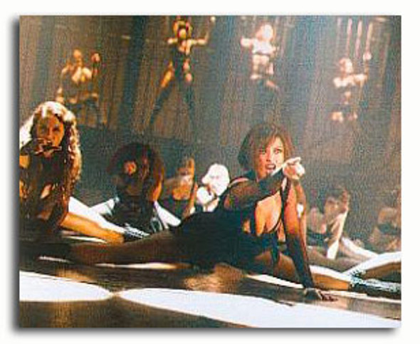 (SS3295773) Catherine Zeta-Jones Movie Photo