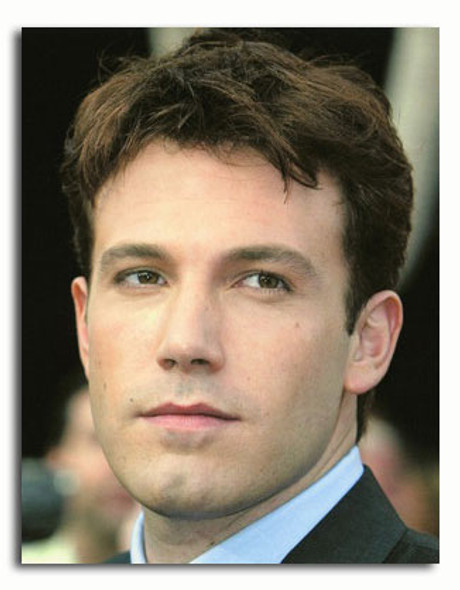 (SS3295786) Ben Affleck Movie Photo