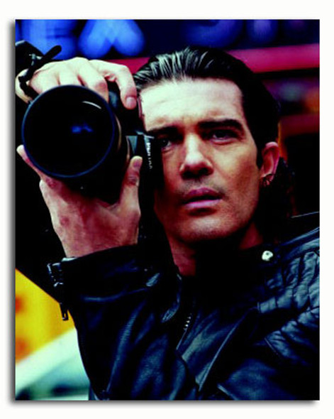 (SS3295955) Antonio Banderas Movie Photo