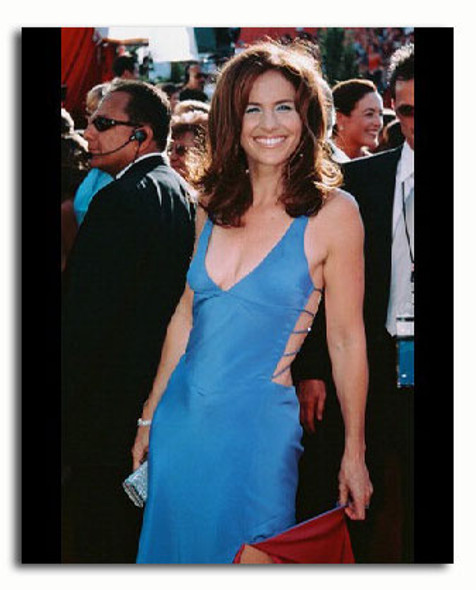 (SS3296046) Amy Brenneman Movie Photo